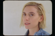"Video: Lykke Li – ""Utopia"""