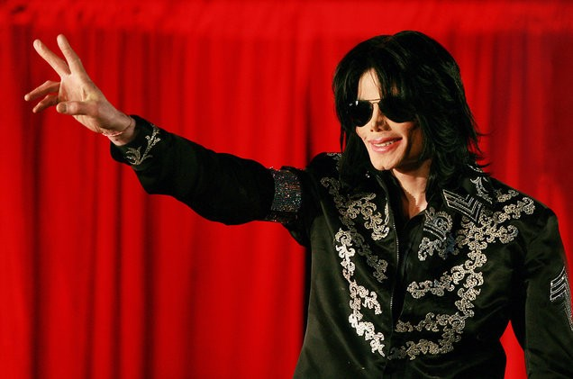 michael-jackson-last-days-unauthorized-documentary-abc-estate-1527112730