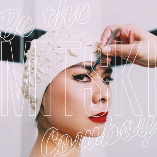 mitski-be-the-cowboy-album-cover-art-1526317645