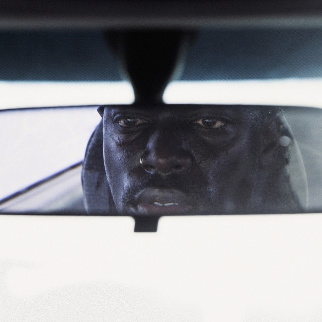 moses-sumney-make-out-in-my-car-extended-version-1527022078