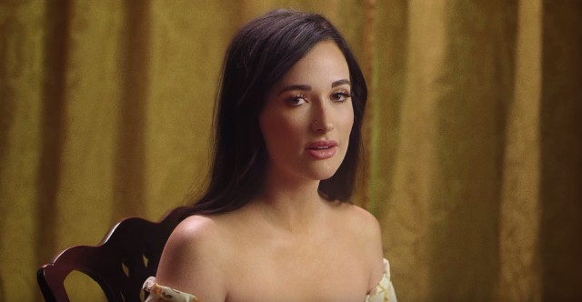 "Video: Kacey Musgraves - ""Mother"" --Watch"