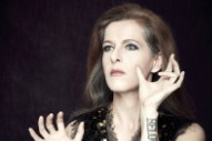 "Neko Case – ""Curse of the I-5 Corridor"""