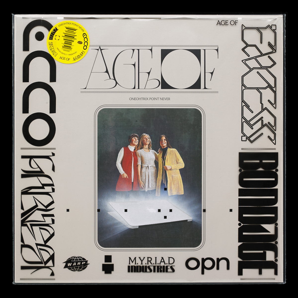 oneohtrix-point-never-age-of-stream-1527803543