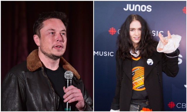 YouTuber Earns Praise After Questioning Elon Musk During Tesla Earnings Call