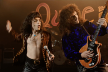 queen-bohemian-rhapsody-film-trailer-watch-1526391283