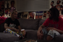 j-cole-lil-pump-interview-video-watch