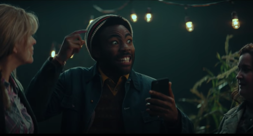 donald-glover-kanye-tweets-snl-youtube-watch