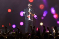 """R. Kelly's World """"Crumbling"""" as New Allegations Surface: Report"""