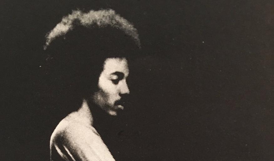 reggie-lucas-obituary-madonna-miles-davis-producer-songwriter-guitarist