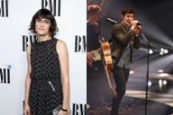 Shawn Mendes Speaks About Co-Writer Teddy Geiger's Transition
