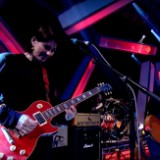 the-breeders-cannonball-jools-holland-15