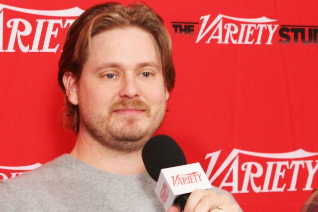 "Tim Heidecker Roasts Jonathan ""Foodgod"" Cheban: Video"