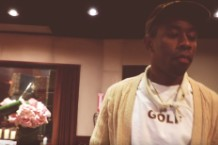 tyler, the creator 435 video