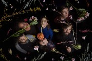 Dirty Projectors Announce New Album <i>Lamp Lit Prose</i>, Release &#8220;Break-Thru&#8221;