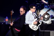 """The Internet Begged Weezer to Cover Toto's """"Africa,"""" So They Covered Toto's """"Rosanna"""" Instead"""