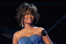 whitney-houston-childhood-abuse-allegation-documentary-film-1526586913