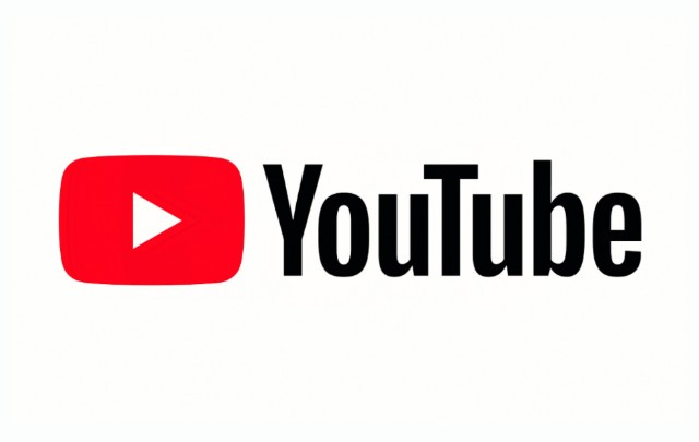 Long awaited YouTube Music is finally coming
