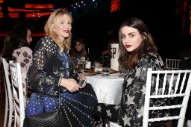 The Full Courtney Love, Frances Bean Cobain Murder Conspiracy Lawsuit Is Even Crazier Than It Sounds