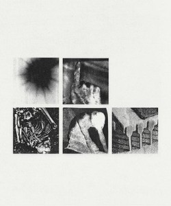 Stream Nine Inch Nails' New Album Bad Witch