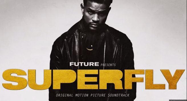 stream future superfly soundtrack