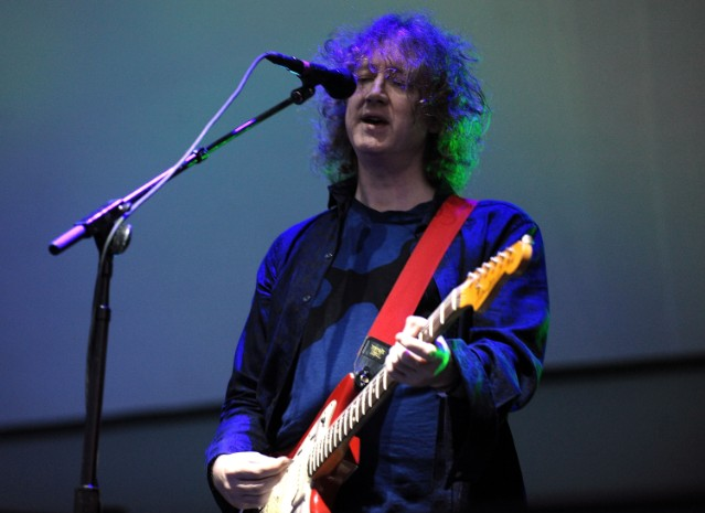 my-bloody-valentine-perform-first-time-in-5-years-watch