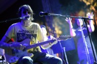 Spiritualized Announce New Album <i>And Nothing Hurt</i>, Release Two New Songs