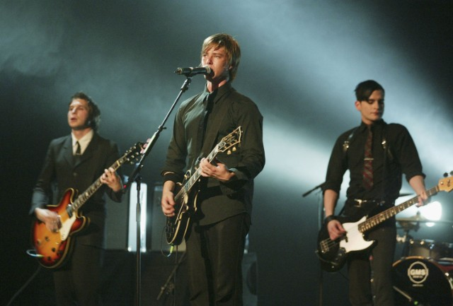 interpol-the-rover-colbert-performance-watch