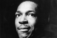 Unheard John Coltrane Studio Album to Be Released This Month