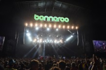 32-year-old-man-found-dead-at-bonnaroo-2018