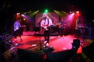 Watch Alvvays Play Three Songs on <i>CBS This Morning</i>