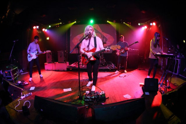 alvvays-antisocialites-three-songs-cbs-this-morning-watch