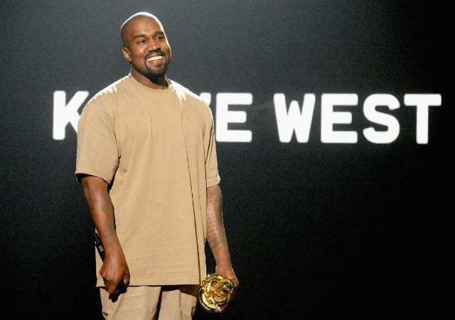 kanye-west-ye-mental-health-scrapping-entire-album-big-boy-interview-watch