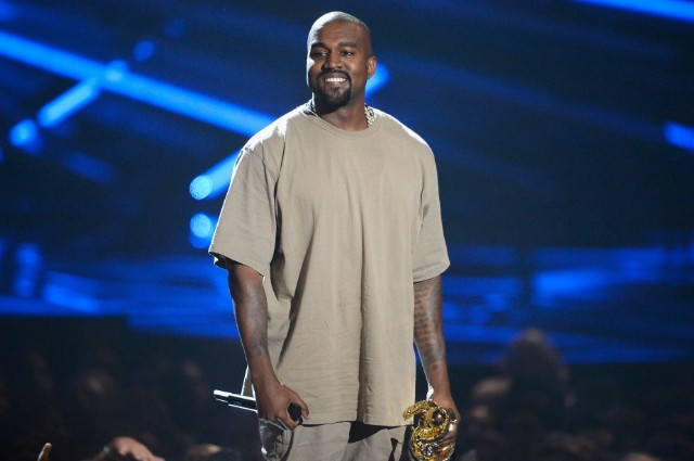 Kanye West most ridiculous lines from YE