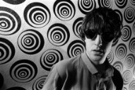 Spiritualized Are Teasing New Music