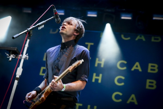 death-cab-for-cutie-debut-summer-years-debut-watch