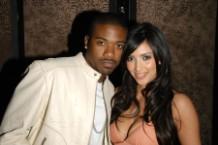 g-o-o-d-music-denies-kardashian-sex-tape-sample-teyana-taylor-new-album