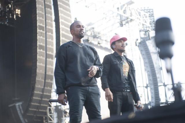chance-the-rapper-kanye-west-childish-gambino-album-announcement