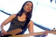Mitski Announces New U.S. Tour Dates in August