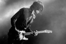 Radiohead Jonny Greenwood Junun