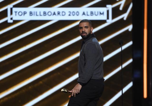 The 10 Drake-iest Lyrics From Drake's 'Scorpion' | SPIN