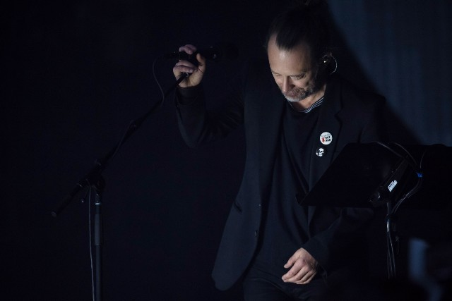 radiohead jeopardy clue