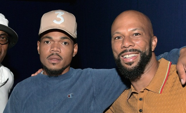 common-bring-out-chance-the-rapper-at-chicagos-mamby-on-the-beach-festival-watch