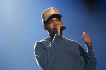 migos-lil-uzi-vert-chance-the-rapper-recreate-lil-waynes-tha-carter-iii-10th-anniversary-album-art