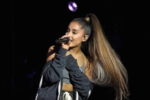 ariana-grande-the-light-is-coming-live-debut-watch