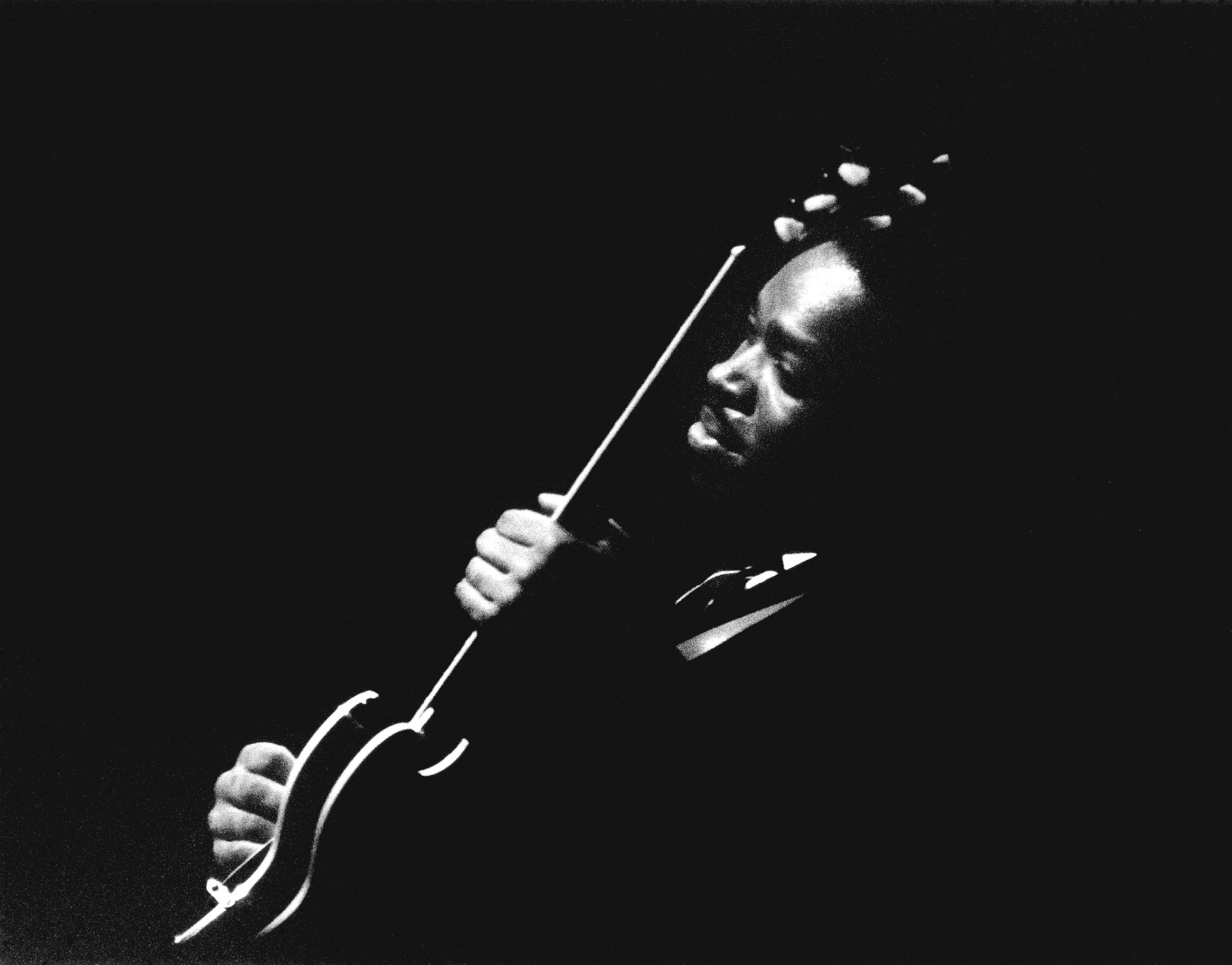 matt-guitar-murphy-blues-brothers-obituary