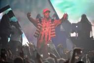 """A$AP Ferg – """"Harlem Anthem"""""""