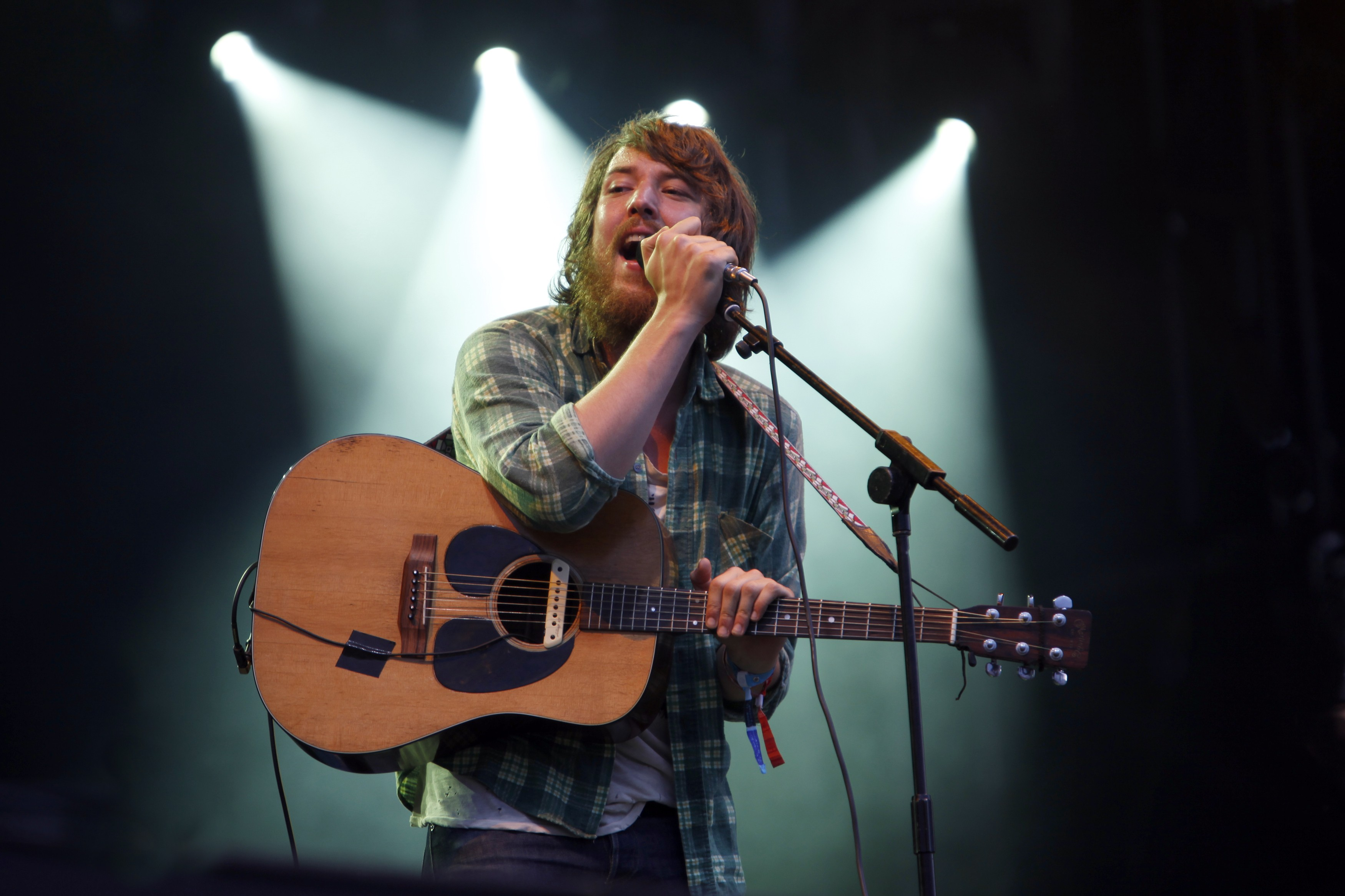 fleet-foxes-robin-pecknold-speaks-out-about-coping-with-suicidal-thoughts