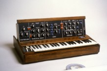 moog-music-trump-tariff-increase