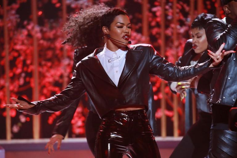 VH1's 3rd Annual