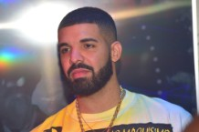drake-has-met-alleged-son-occasions-tmz-report
